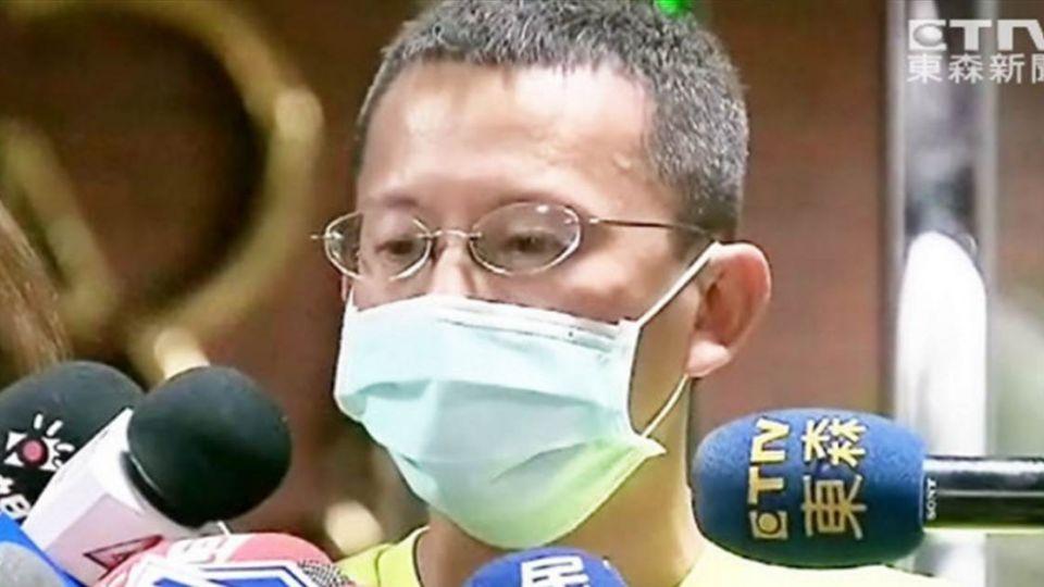 呂忠吉判4年10月 判決理由曝光!