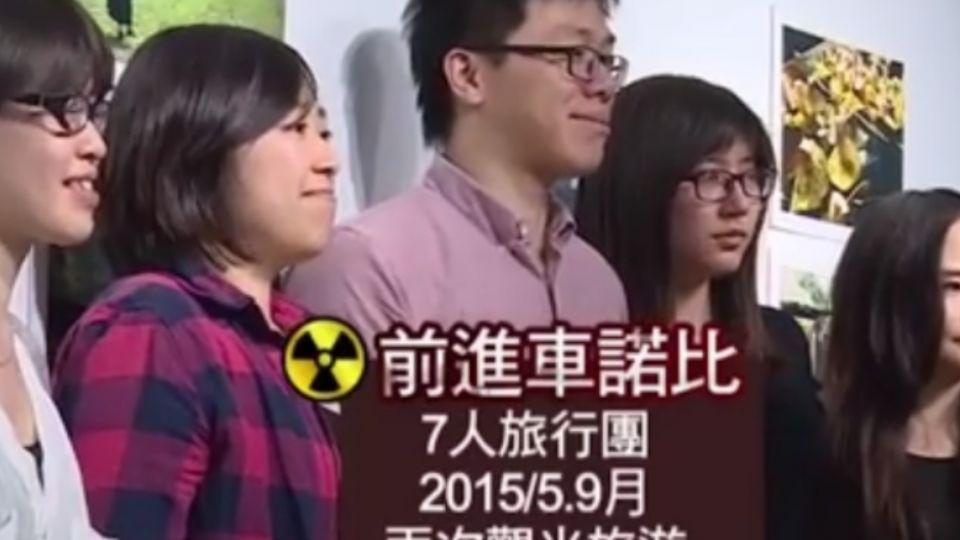 車諾比核災30周年! 2萬年內不適宜人居