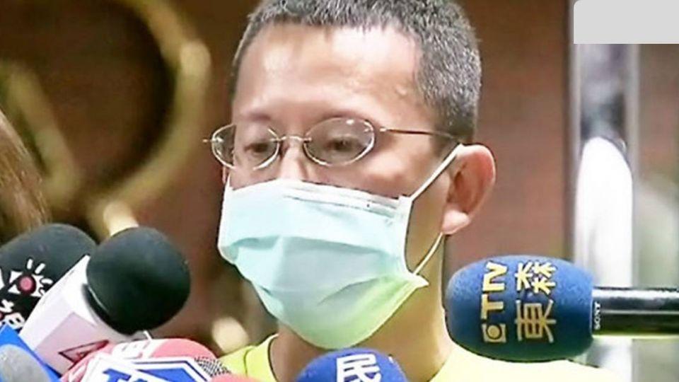 呂忠吉「一毛不剩」 3億健保費全民買單