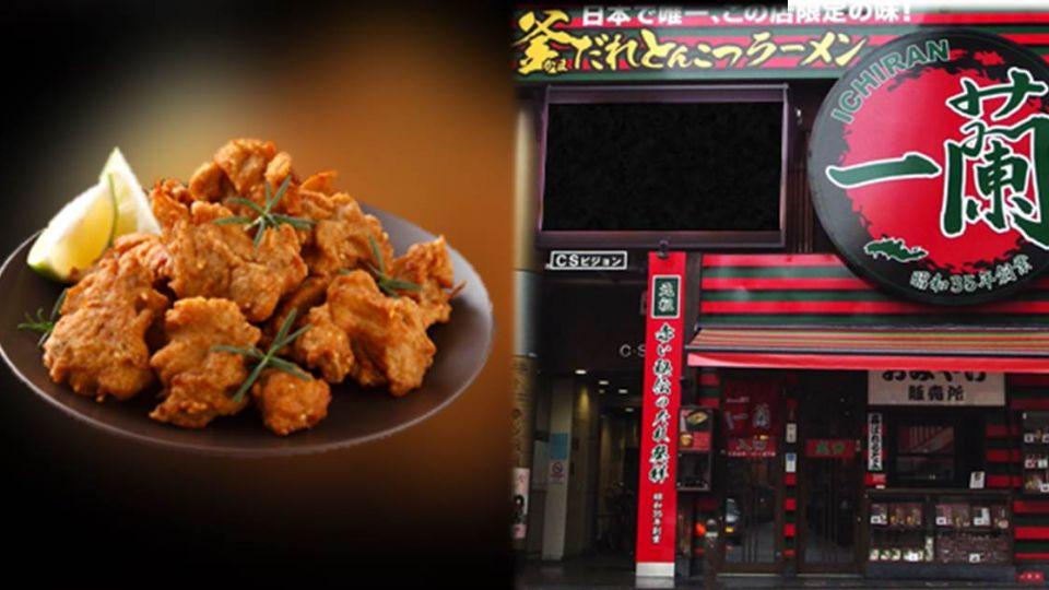 台灣奇「雞」!當年的推車小攤 如今將開旗艦店