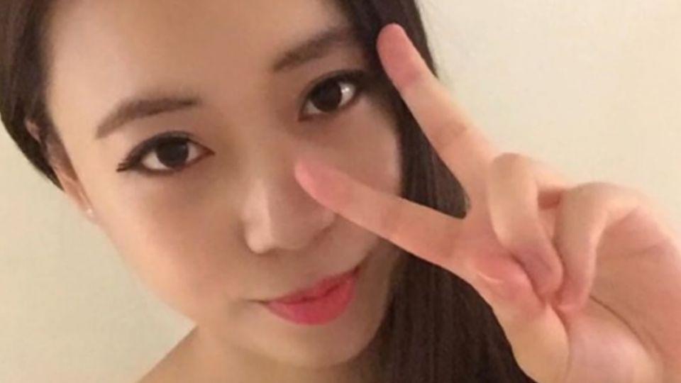 華裔女澳洲遇害 事件如藍可兒翻版