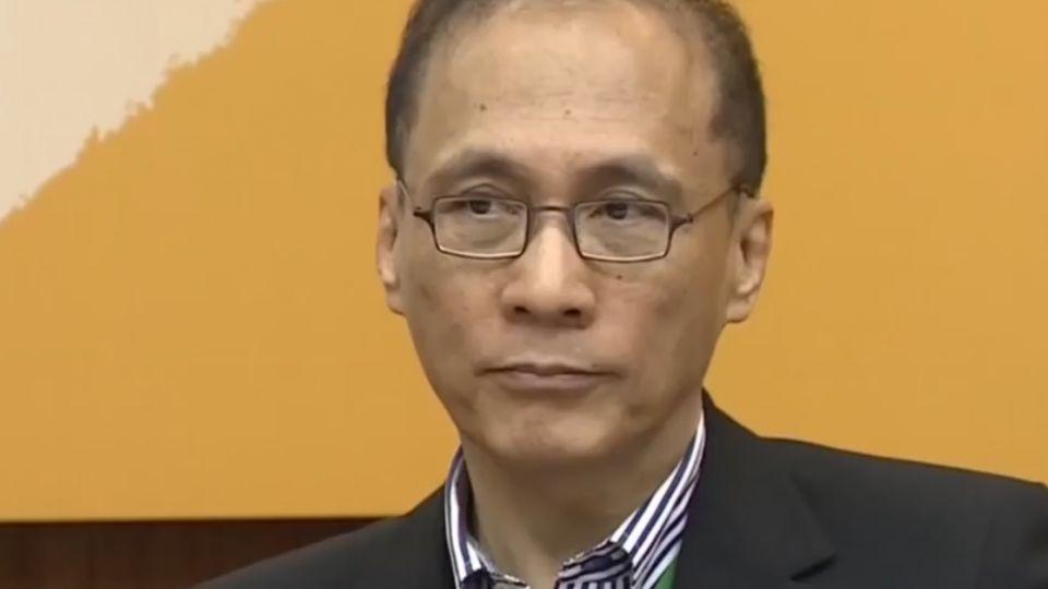 大馬詐騙案32台嫌遣送大陸 林全:傷害台灣司法權