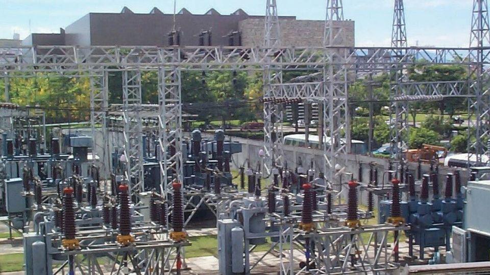 全台前30強「電磁波」變電所 北市占8 苗栗居冠