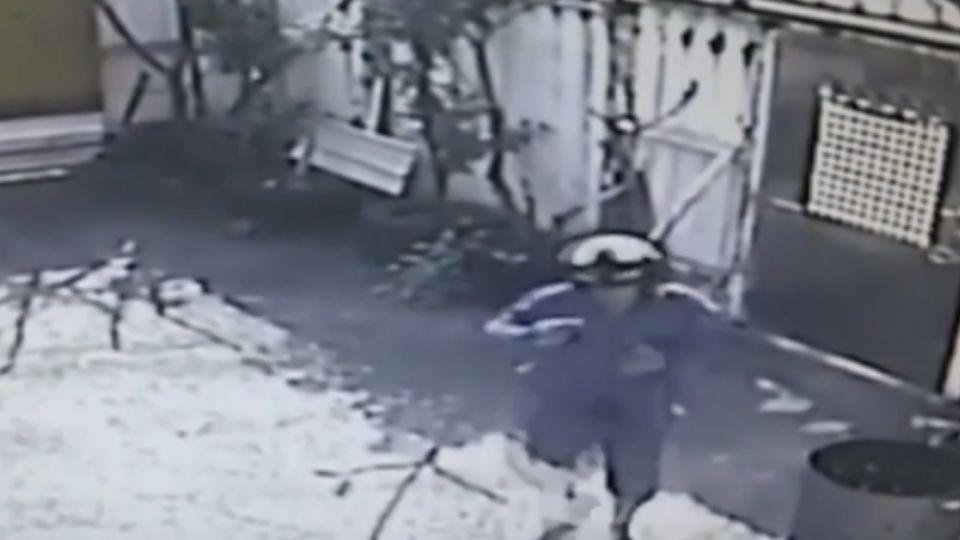 闖民宅竊機車「再換裝行搶」 三盜匪遭逮落網
