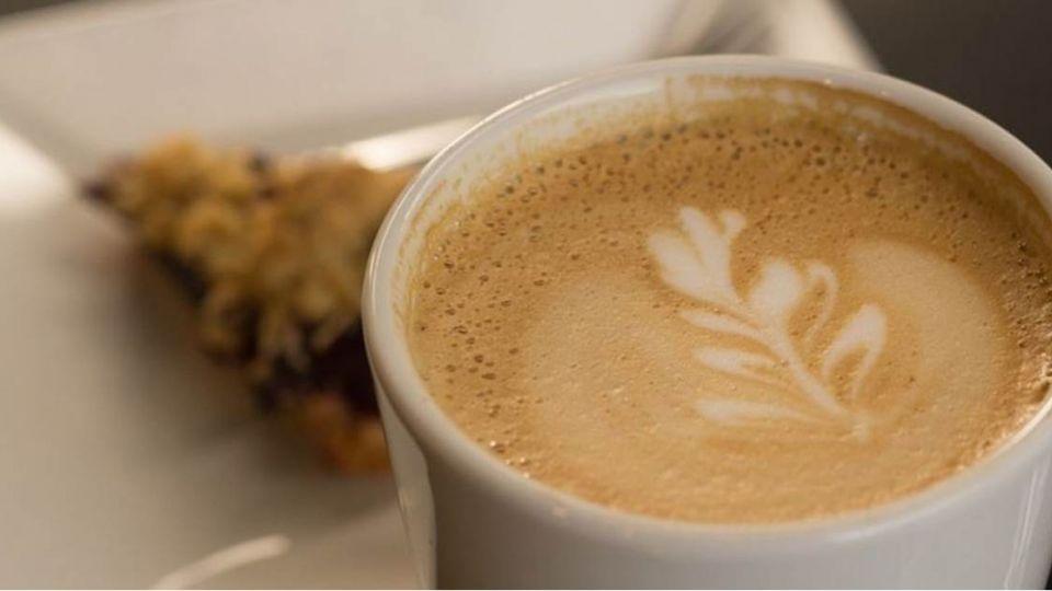 你選對了嗎?咖啡喝錯時間讓你越喝越累!