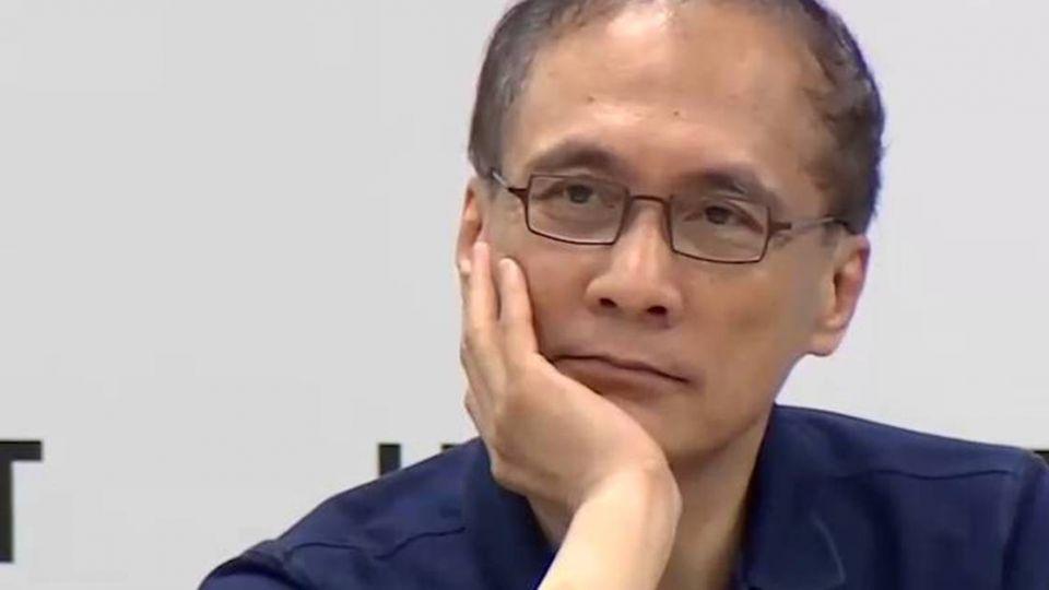 新政府上台 林全內閣5月31日到立院施政報告