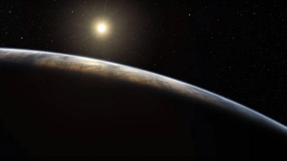 【影片】移居有望!發現3顆類地球行星 外太空竟有人類?