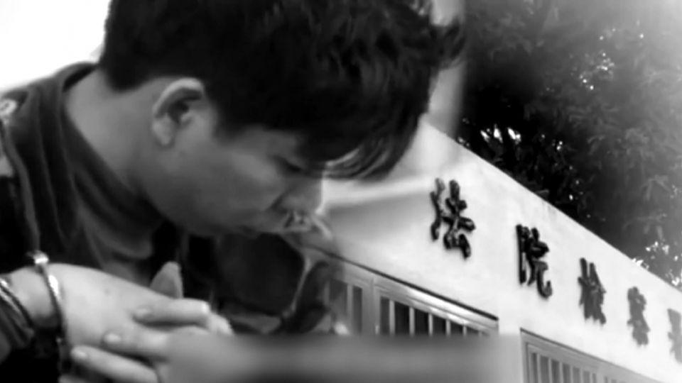 鄭性澤重獲自由 殉職警前同事嘆「尊重司法」