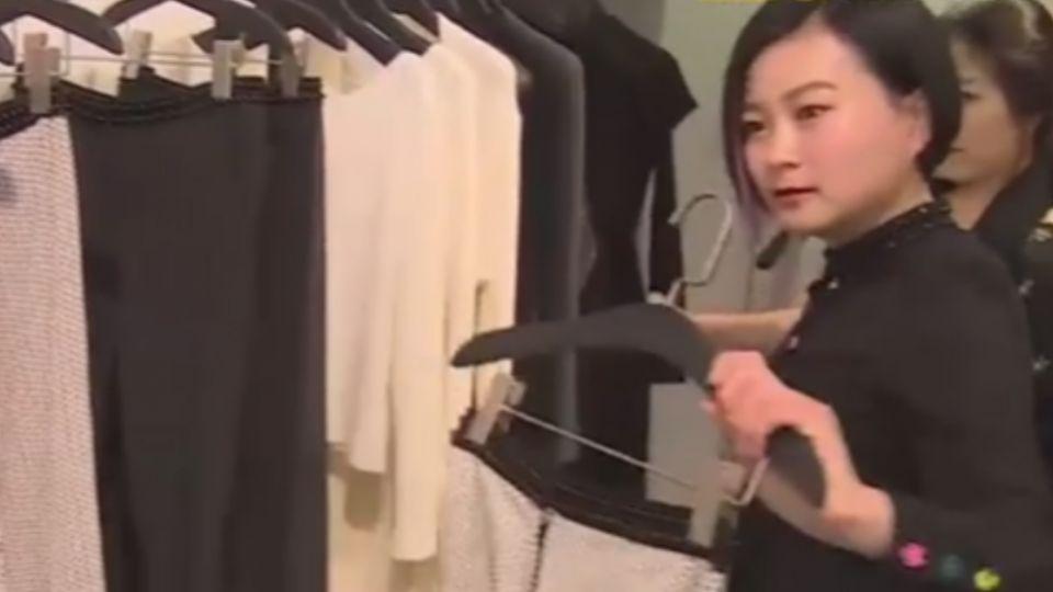 「台創」拋棄舒適圈 「京」心打造全新事業