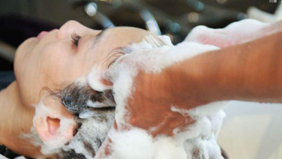 「止癢」配方要換!洗髮精擬禁用抗組織胺