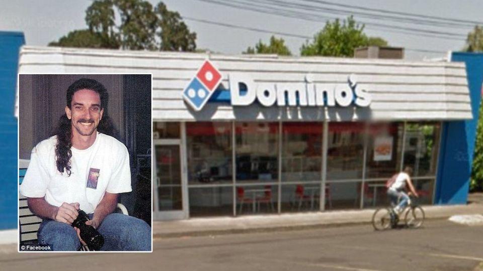 【影片】8年熟客突失聯 披薩店員起疑竟意外救命