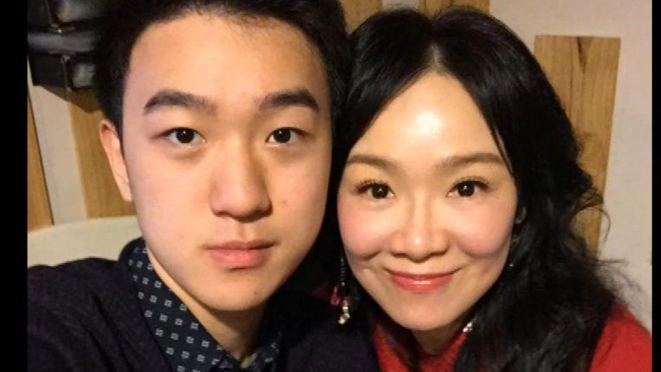 徐薇子台大學霸 「過關斬將」獲實習機會