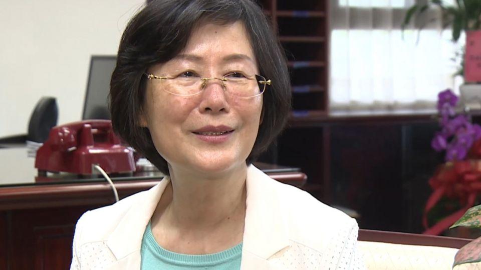獨家專訪「雪神」 羅瑩雪:沒變太妹不錯了