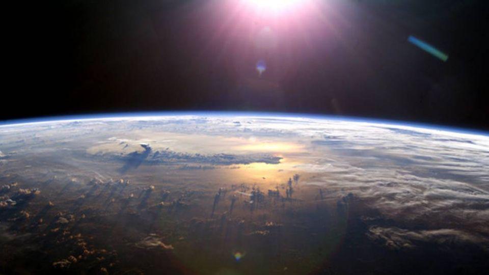 世界末日來臨?專家:5年內地球人「消失」7.5億人