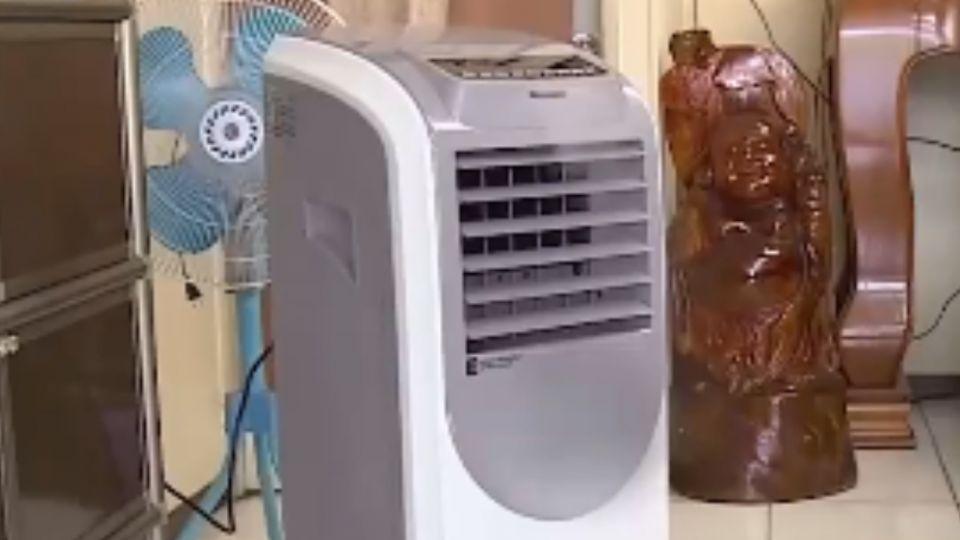 夏季荷包失血! 每戶電費平均多付430元