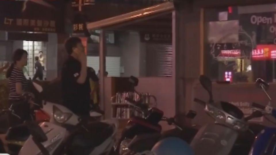 晚餐時段大停電 韓式烤肉名店送免費+打折