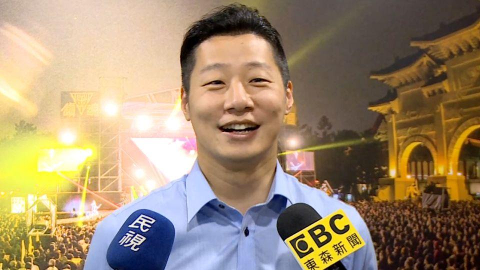 「韓版林昶佐」 助理PO臉書:怎麼這麼像啦!