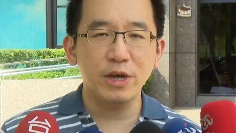 出席520國宴? 綠委:陳水扁已婉拒出席