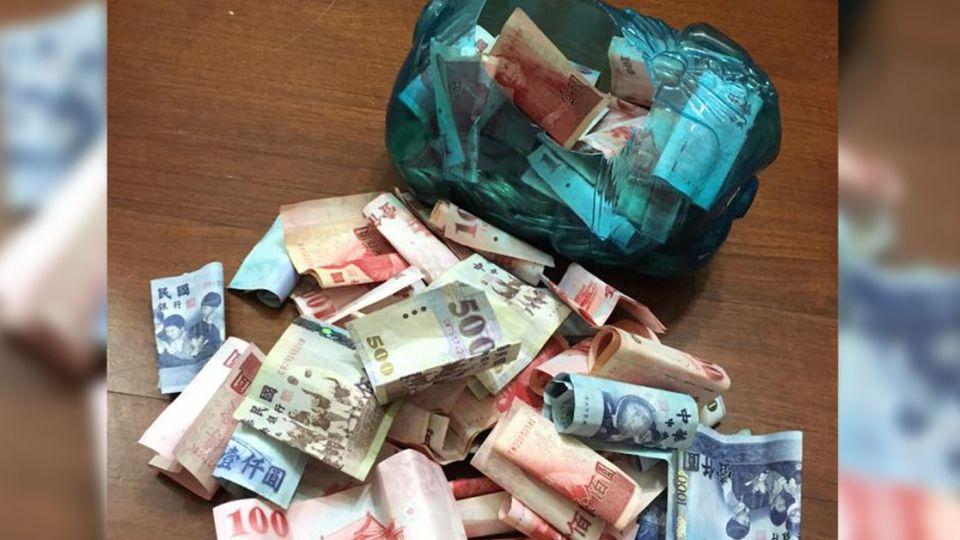 台灣是「儲蓄王國」!諾貝爾獎得主直呼「想不透!」