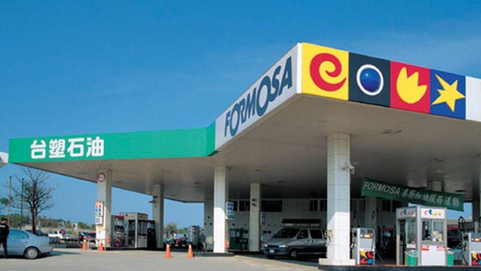 快加油!石油缺貨 中油、台塑估漲0.7、0.8元
