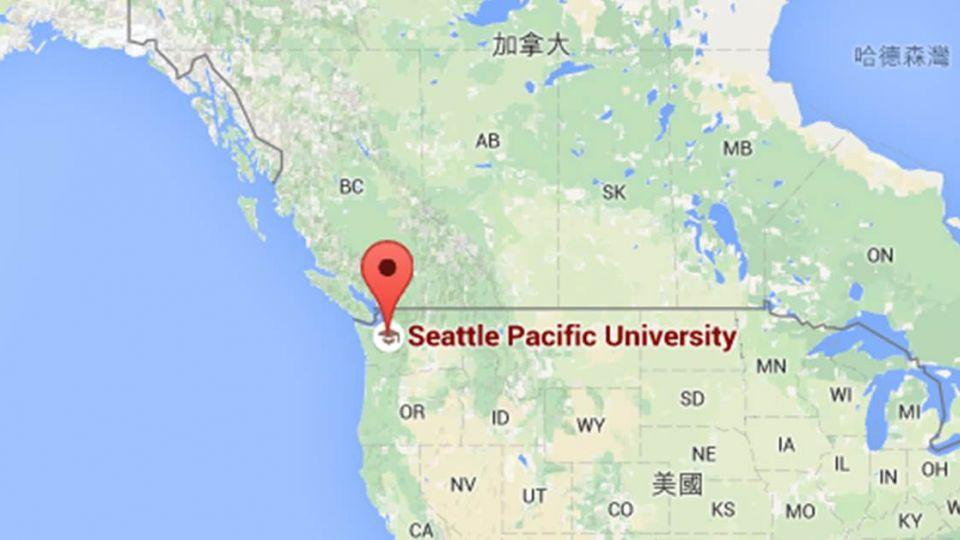 美校園傳炸彈威脅 大學急疏散學生