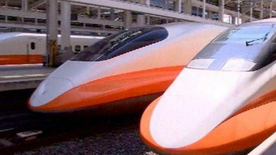 高鐵南港站7月通車!苗栗每小時2班剩1班?