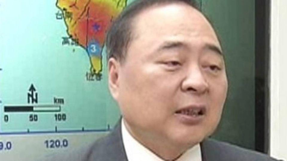 網路瘋傳月底大地震?氣象局竟「無法裁罰」