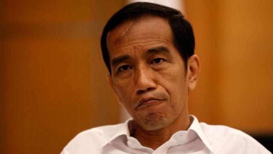 嚴懲!印尼總統下令 兒童性侵犯將處死刑、化學去勢