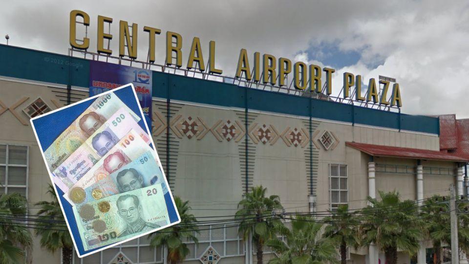 錢帶太少不能入境!原來赴泰旅遊也有「下限」