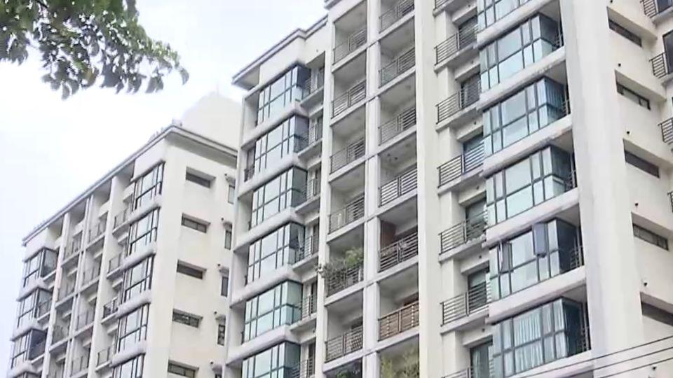 台灣房市去年走跌 彭博:新政府將面對最爛房市