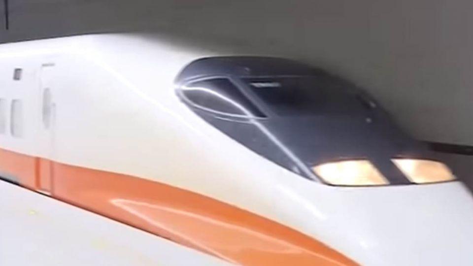 高鐵7月起大改點!台北.左營最快只要95分鐘