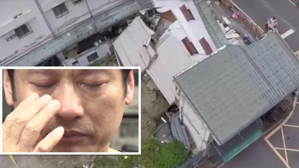 【影片】「偷拆屋」建商 最多罰9萬 屋主:能還一個家嗎?