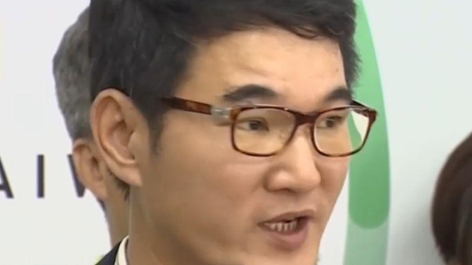 李婉鈺床照引爆感情事 劉建國:從政來最大汙衊