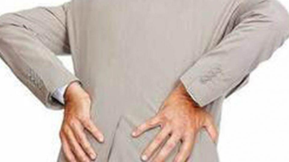 這不叫罕病!少女腰痛難耐 就醫竟有「4個腎」