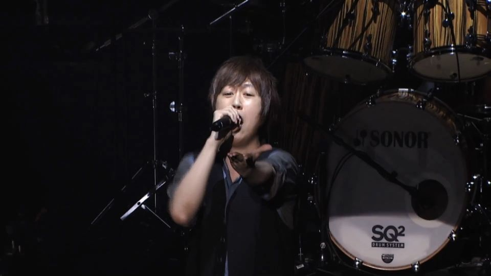 「五月天」台北演唱會在戶外 歌迷:準備飆汗