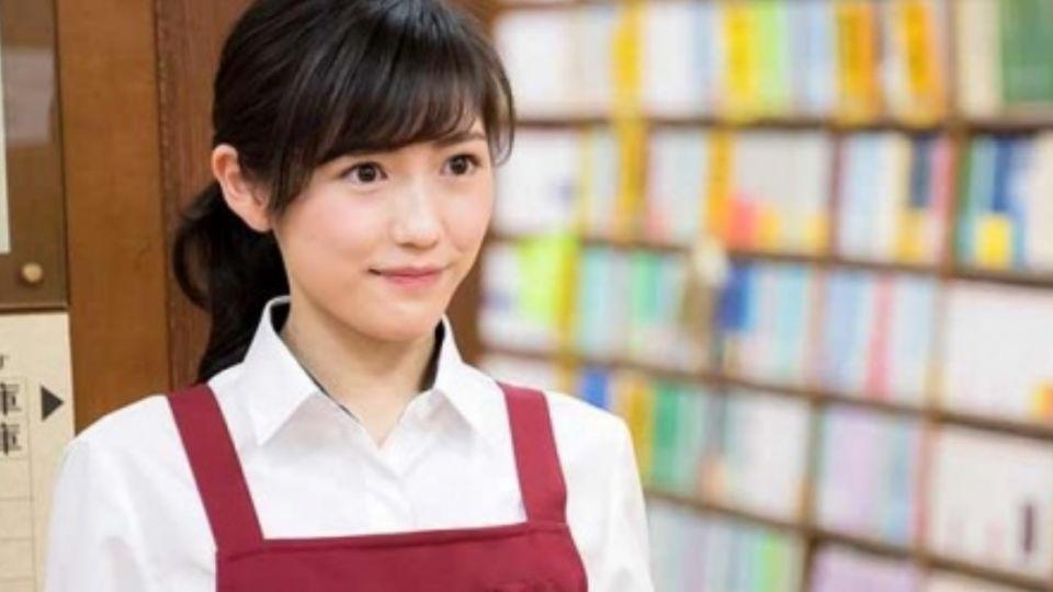 AKB48人氣總選舉 渡邊麻友暫居第1