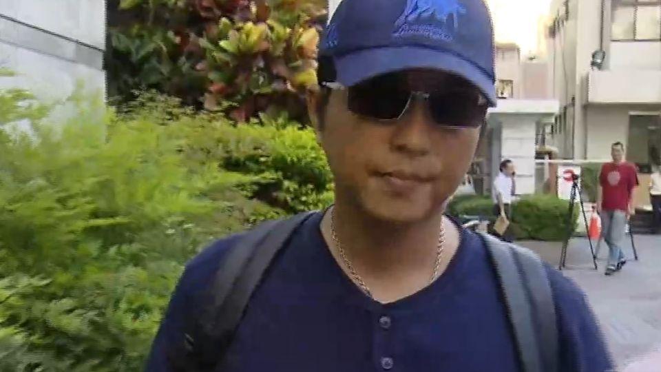 自稱「柯博文」炫富詐騙吸7億 起訴主嫌等30人