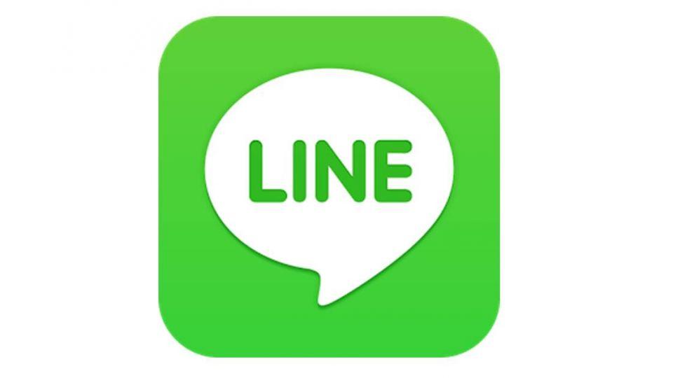 「滑世代」LINE不停 20年後損失上百萬!