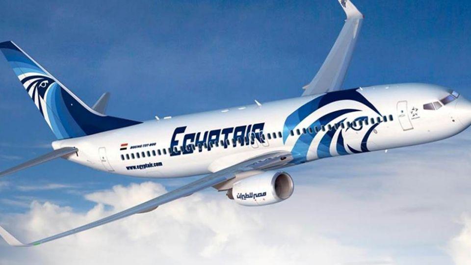 埃航飛北京客機傳「炸彈威脅」 急降烏茲別克