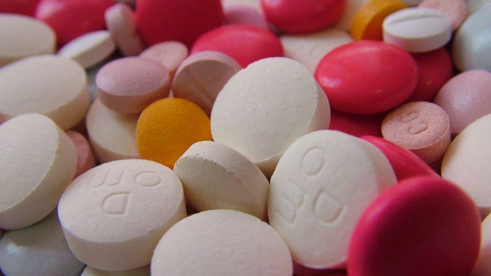 父母濫用抗生素 11歲男童體內竟有「超級細菌」