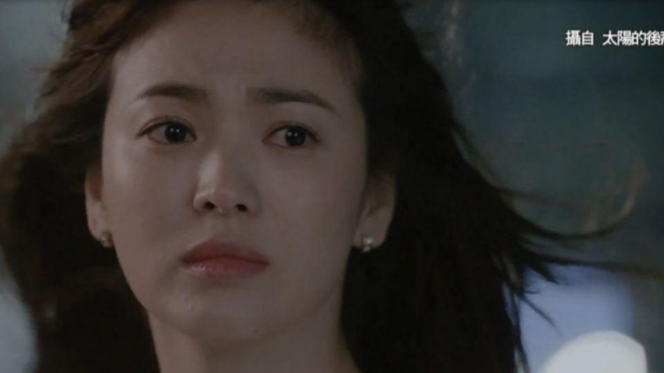 台灣電視台本周首播 「太陽的後裔」配樂夯