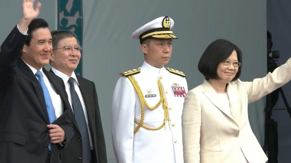 赴港演講遭拒 馬酸新政府「不知香港這麼危險」