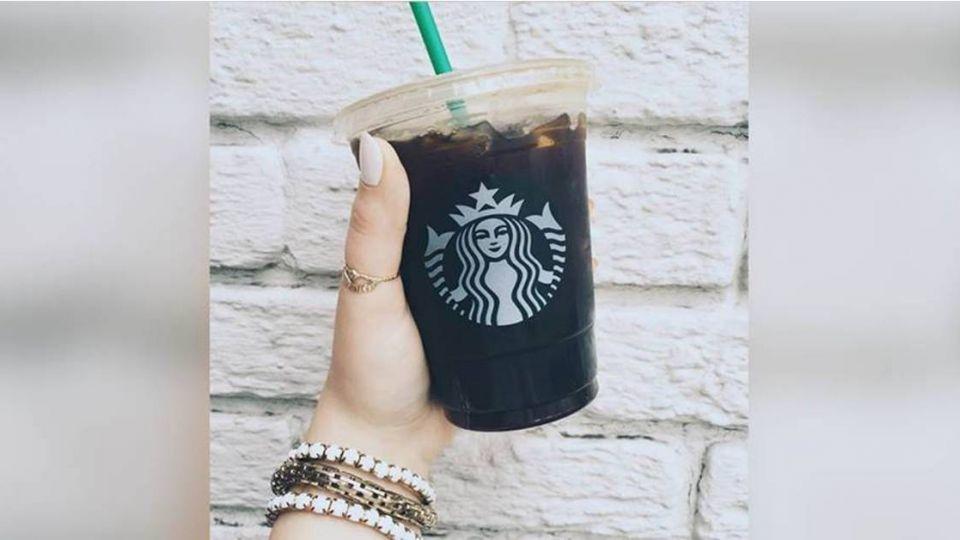 星巴克咖啡「沒裝滿」 美法官挺消費者:可告詐欺
