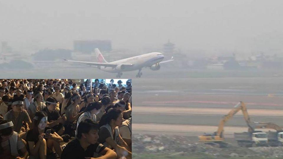 華航總經理遭撤換 新董座何煖軒傳鬆口:松山報到