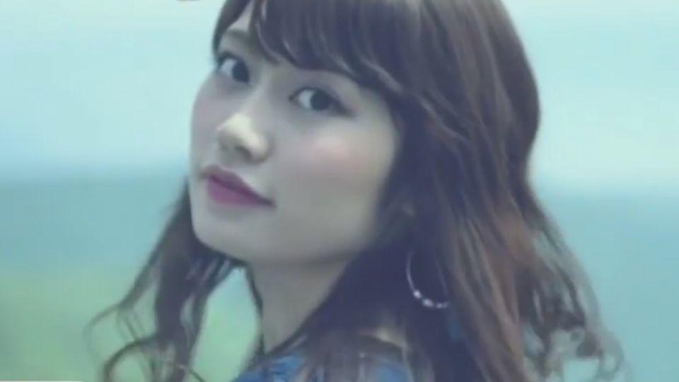 日「慶應小姐」校園選美 決賽6強出爐