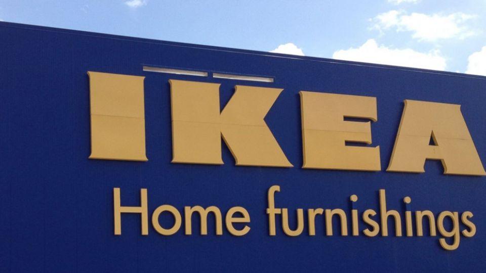 【影片】這款抽屜壓死6童!IKEA在美急召回2900萬個