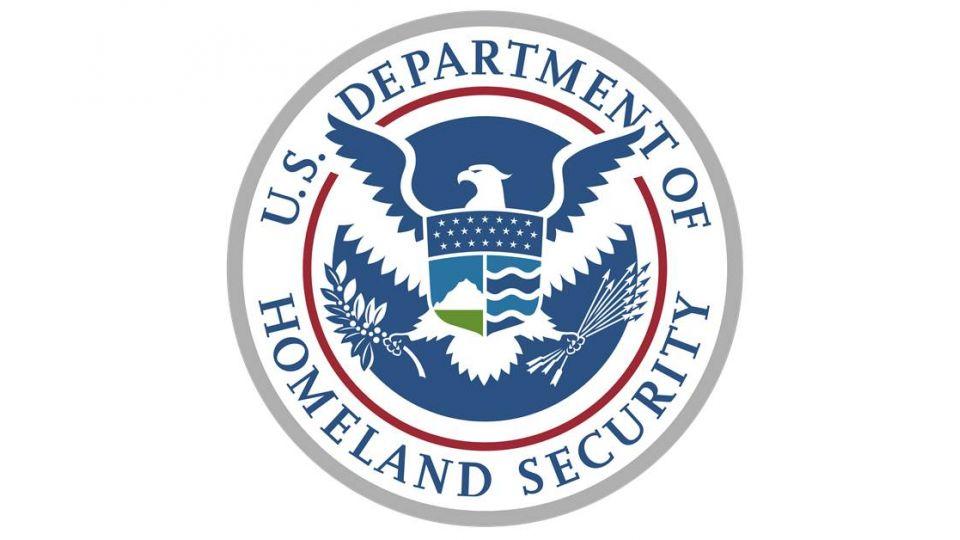 反恐! 免簽赴美可能需申報「臉書帳號」