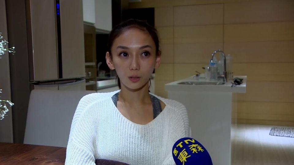 認了仲介跨國賣淫 劉喬安判6月繳16萬免囚