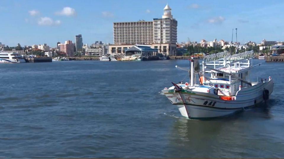 誤射飛彈擊中漁船奪命! 澎湖漁民:會害怕