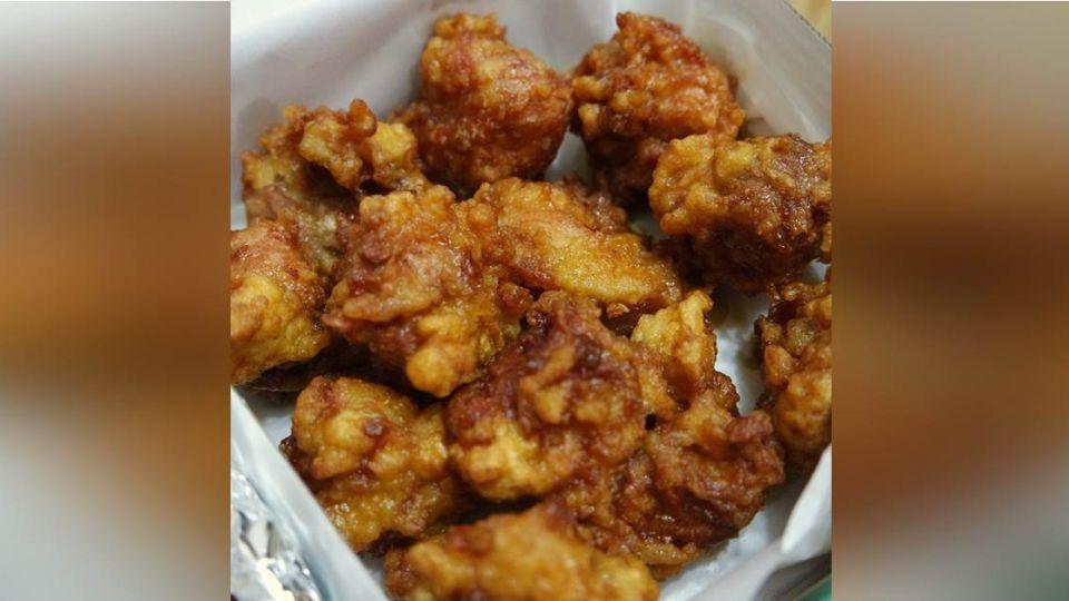 鹽酥雞調味粉染「工業用」鎂 「台灣第一家」全家遭起訴